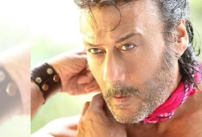 Jackie Shroff Contact Address, Phone Number, Whatsapp Number, Email ID, Website 13