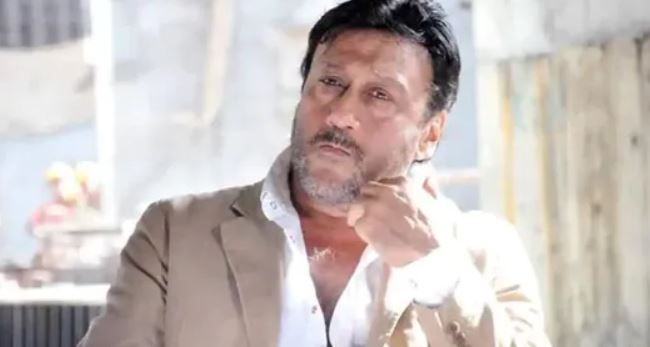 Jackie Shroff Contact Address, Phone Number, Whatsapp Number, Email ID, Website 10