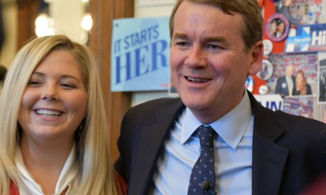 Michael Bennet Contact Address, Phone Number, Whatsapp Number, Email ID, Website 13