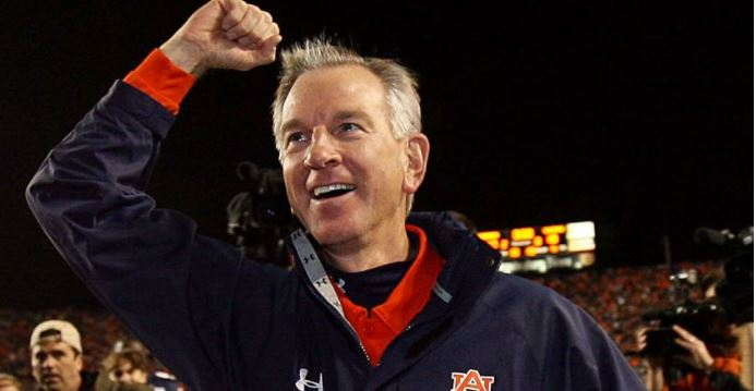 Tommy Tuberville Contact Address, Phone Number, Whatsapp Number, Email ID, Website