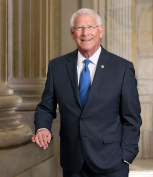 Roger Wicker Contact Address, Phone Number, Whatsapp Number, Email ID, Website 12