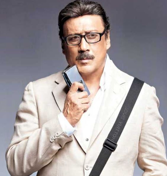 Jackie Shroff Contact Address, Phone Number, Whatsapp Number, Email ID, Website 9