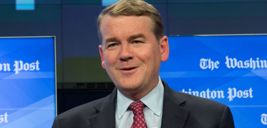 Michael Bennet Contact Address, Phone Number, Whatsapp Number, Email ID, Website 12