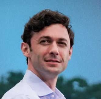 Jon Ossoff Contact Address, Phone Number, Whatsapp Number, Email ID, Website 15