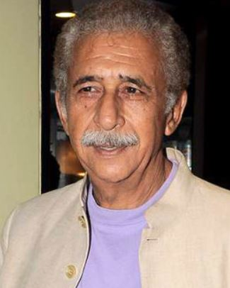 Naseeruddin Shah Contact Address, Phone Number, Whatsapp Number, Email ID, Website 9