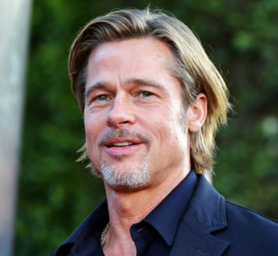 Brad Pitt Contact Address, Fanmail Address, Phone Number, Whatsapp Number, Email ID, Website