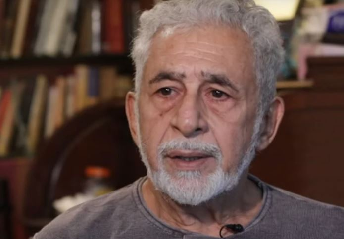 Naseeruddin Shah Contact Address, Phone Number, Whatsapp Number, Email ID, Website