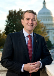 Michael Bennet Contact Address, Phone Number, Whatsapp Number, Email ID, Website 9