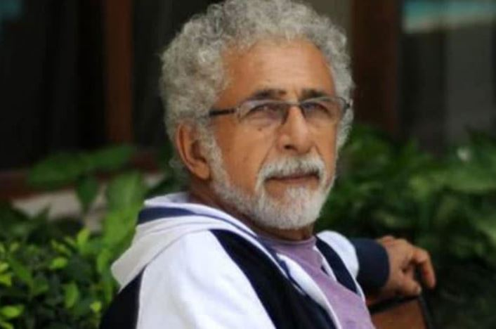Naseeruddin Shah Contact Address, Phone Number, Whatsapp Number, Email ID, Website 10
