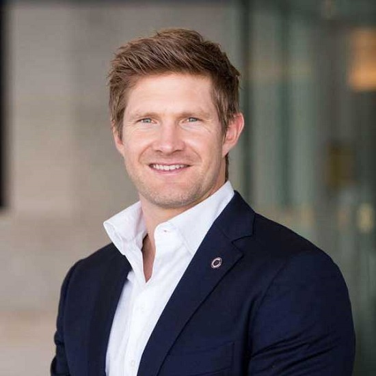 Shane Watson Contact Address, Phone Number, Whatsapp Number, Email ID, Website 1