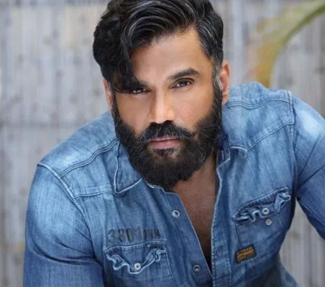 Sunil Shetty Contact Address, Phone Number, Whatsapp Number, Email ID, Website 11