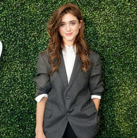 Natalia Dyer Contact Address, Phone Number, Whatsapp Number, Email ID, Website 6