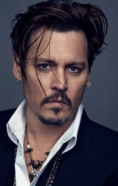 Johnny Depp Contact Address, Fanmail Address, Phone Number, Whatsapp Number, Email ID, Website 12