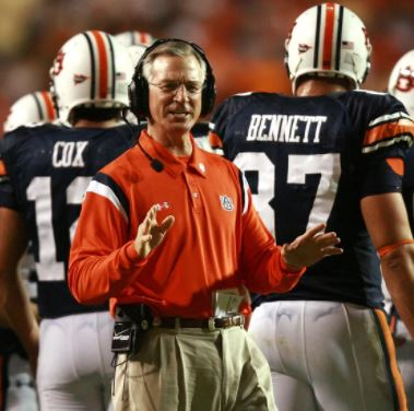 Tommy Tuberville Contact Address, Phone Number, Whatsapp Number, Email ID, Website 9