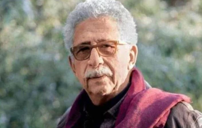 Naseeruddin Shah Contact Address, Phone Number, Whatsapp Number, Email ID, Website 13