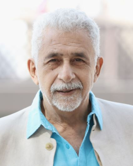 Naseeruddin Shah Contact Address, Phone Number, Whatsapp Number, Email ID, Website 12