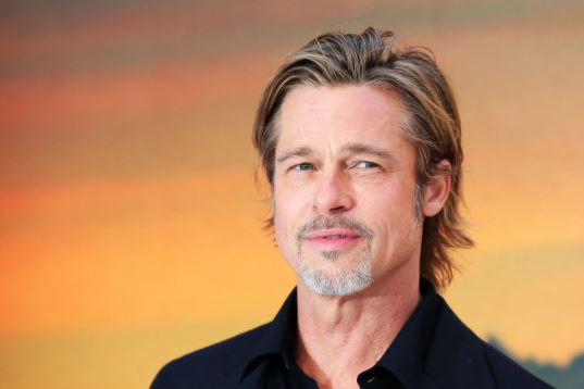 Brad Pitt Contact Address, Fanmail Address, Phone Number, Whatsapp Number, Email ID, Website 10