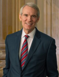 Rob Portman Contact Address, Phone Number, Whatsapp Number, Email ID, Website 9