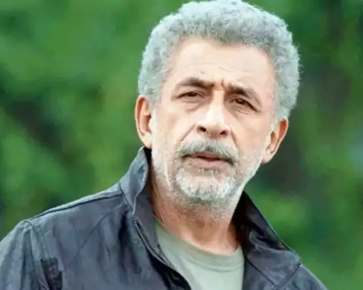 Naseeruddin Shah Contact Address, Phone Number, Whatsapp Number, Email ID, Website 11