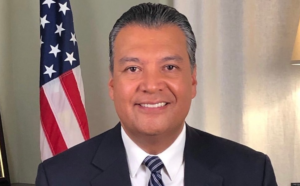 Alex Padilla Contact Address, Phone Number, Whatsapp Number, Email ID, Website 17