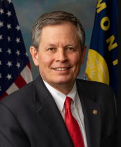 Steve Daines Contact Address, Phone Number, Whatsapp Number, Email ID, Website 9