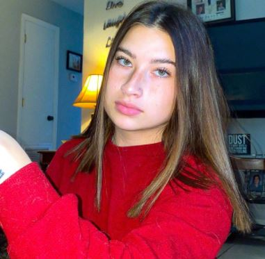 Hannah Rylee Contact Address, Phone Number, Whatsapp Number, Email ID, Website 12
