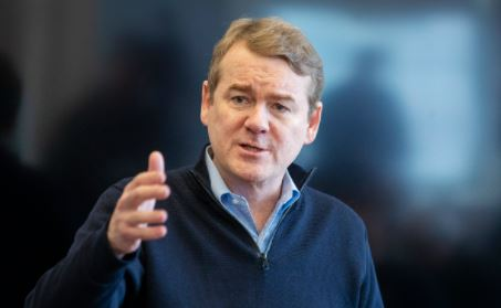 Michael Bennet Contact Address, Phone Number, Whatsapp Number, Email ID, Website 10