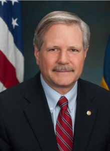 John Hoeven Contact Address, Phone Number, Whatsapp Number, Email ID, Website 9