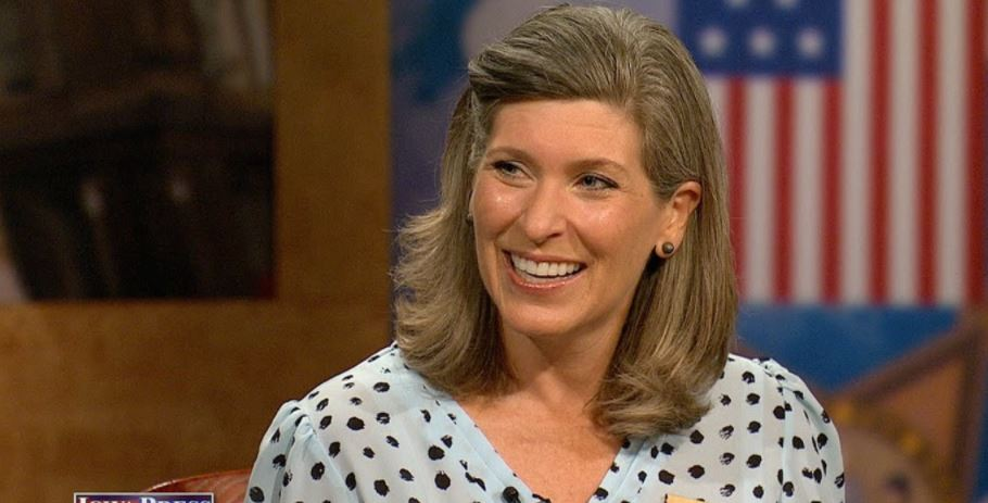 Joni Ernst Contact Address, Phone Number, Whatsapp Number, Email ID, Website 16