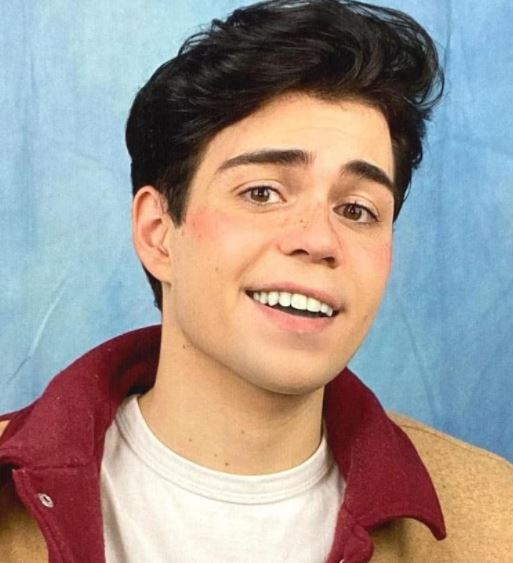 Benji Krol Contact Address, Phone Number, Whatsapp Number, Email ID, Website 10