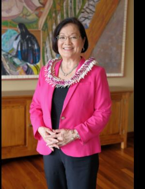 Mazie k. Hirono Contact Address, Phone Number, Whatsapp Number, Email ID, Website 9