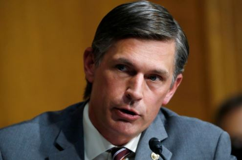 Martin Heinrich Contact Address, Phone Number, Whatsapp Number, Email ID, Website 12