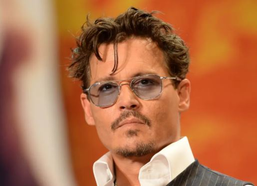 Johnny Depp Contact Address, Fanmail Address, Phone Number, Whatsapp Number, Email ID, Website 10