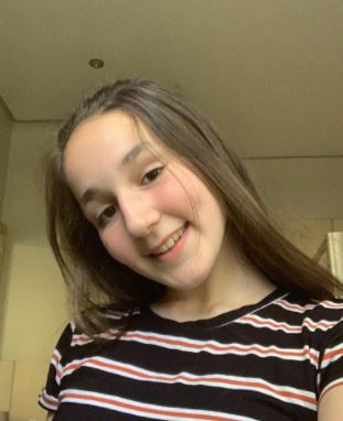 Gabs Lewitton Contact Address, Fanmail Address, Phone Number, Whatsapp Number, Email ID, Website 13