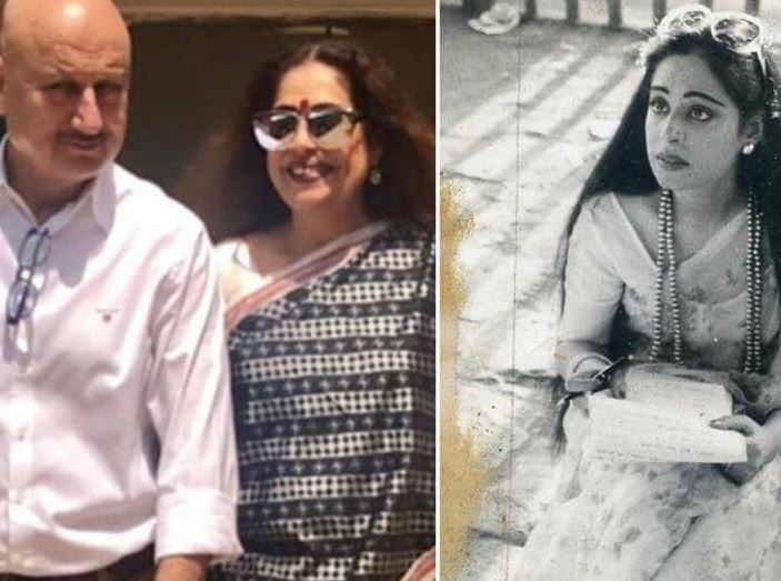 Kirron Kher Contact Address, Phone Number, Whatsapp Number, Email ID, Website 12