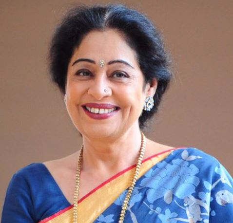Kirron Kher Contact Address, Phone Number, Whatsapp Number, Email ID, Website 9