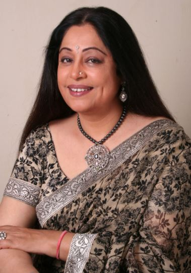 Kirron Kher Contact Address, Phone Number, Whatsapp Number, Email ID, Website 10