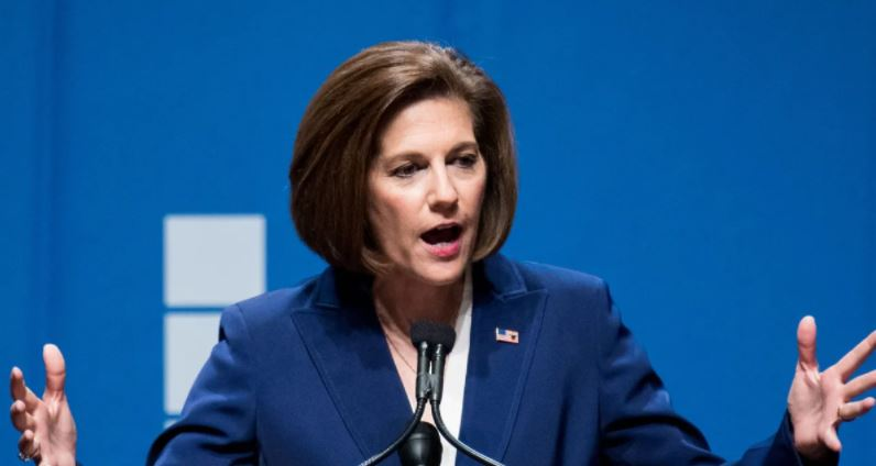 Catherine Cortez Masto Contact Address, Phone Number, Whatsapp Number, Email ID, Website 13