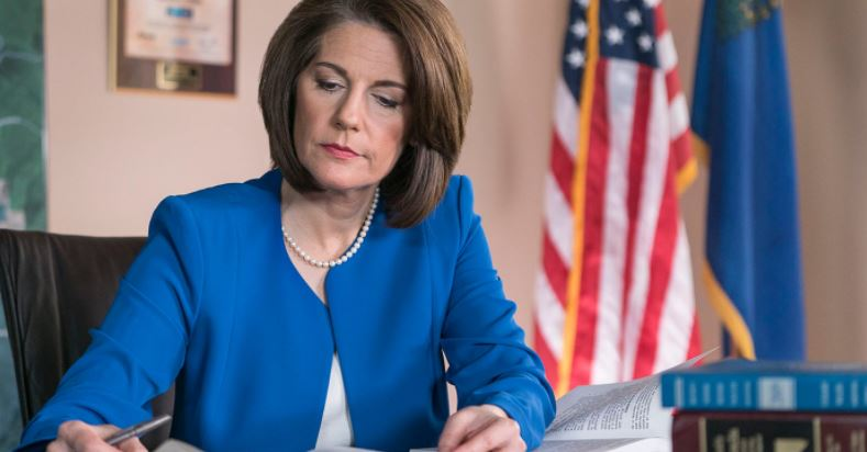 Catherine Cortez Masto Contact Address, Phone Number, Whatsapp Number, Email ID, Website 12