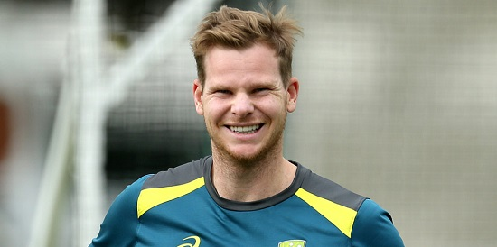 Steve Smith Contact Address, Phone Number, Whatsapp Number, Email ID, Website 5