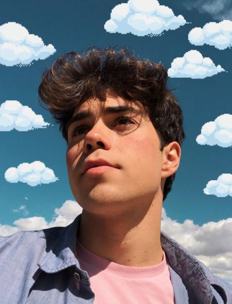 Benji Krol Contact Address, Phone Number, Whatsapp Number, Email ID, Website 11