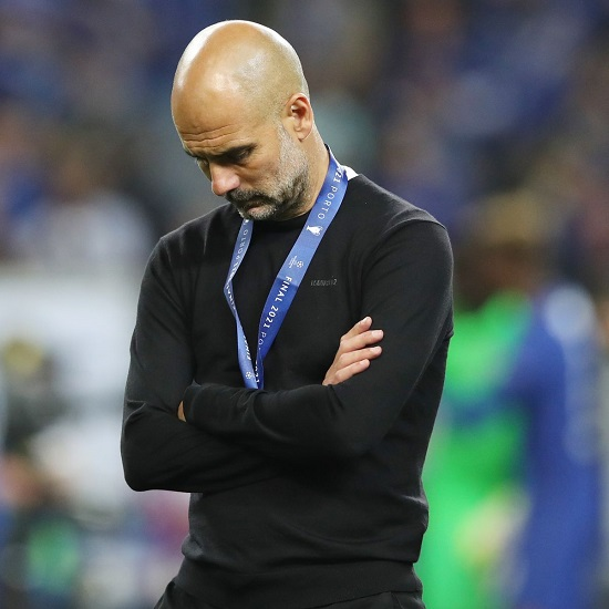 Pep Guardiola Contact Address, Phone Number, Whatsapp Number, Email ID, Website 3