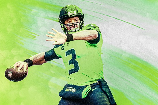 Russell Wilson Contact Address, Phone Number, Whatsapp Number, Email ID, Website 3