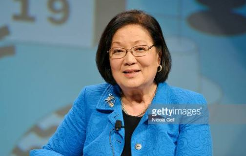 Mazie k. Hirono Contact Address, Phone Number, Whatsapp Number, Email ID, Website 8