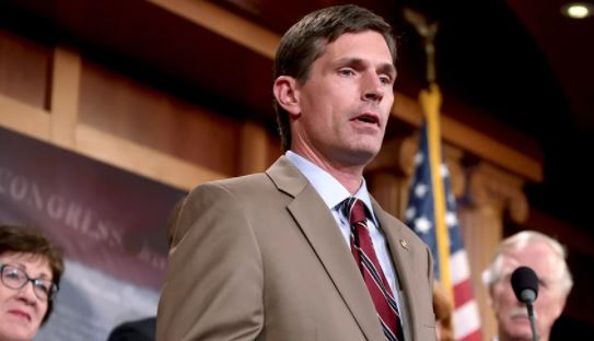 Martin Heinrich Contact Address, Phone Number, Whatsapp Number, Email ID, Website 11
