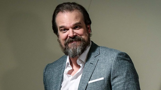 David Harbour Contact Address, Phone Number, Whatsapp Number, Email ID, Website 6