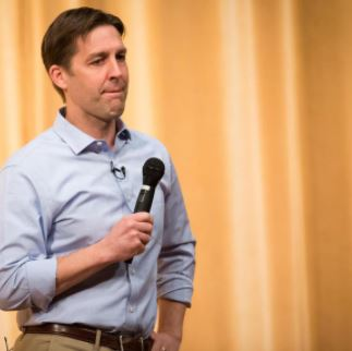 Ben Sasse Contact Address, Phone Number, Whatsapp Number, Email ID, Website 11