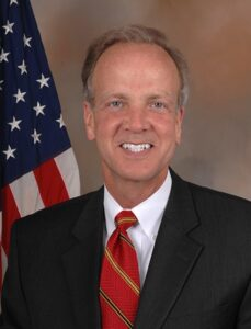 Jerry Moran Contact Address, Phone Number, Whatsapp Number, Email ID, Website 9