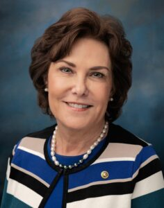 Jacky Rosen Contact Address, Phone Number, Whatsapp Number, Email ID, Website 9