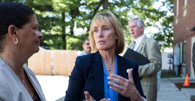 Maggie Hassan Contact Address, Phone Number, Whatsapp Number, Email ID, Website 13